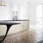 Snaidero – OLA 25 L.E. – Pininfarina Design