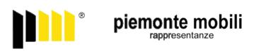 Piemonte Mobili