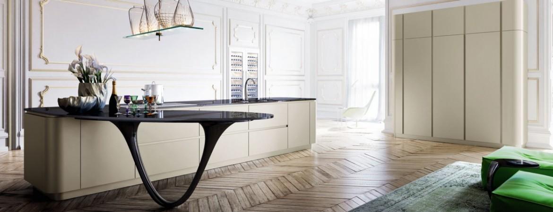 Snaidero – OLA 25 L.E. – Pininfarina Design | Piemonte Mobili